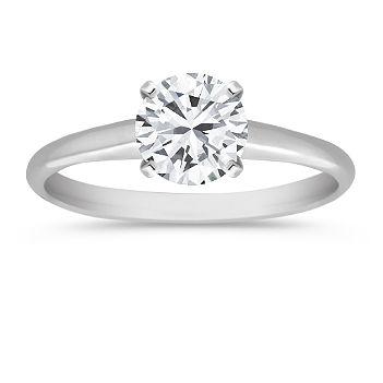 Round_Diamond