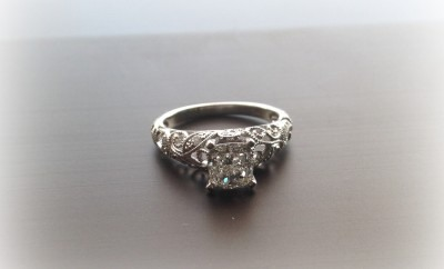 cushion-cut-engagement-ring.jpg