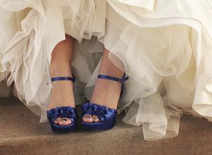 Blog_Images_Batch10_BlueShoes