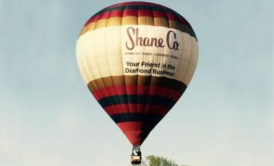 Balloon_660x400