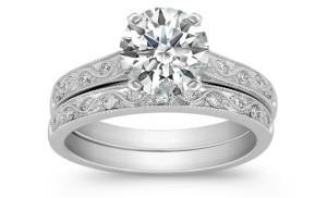 WeddingBands1_660x400