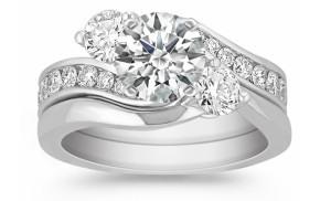 WeddingBands2_660x400