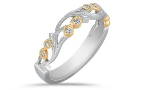 WeddingBands8_660x400