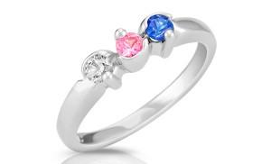 July Social Images_Blog_Ring-ThreeStone