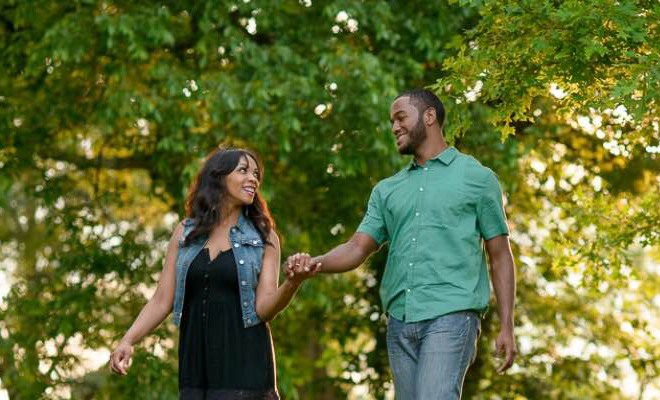 July Social Images_660x400-Customer-Proposal-3