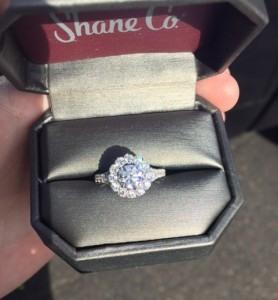Engagement Ring_41054632