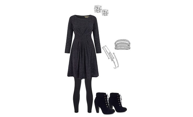 NovBlogPost_WinterMidiDress