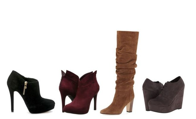 NovBlogPost_WinterWeddingBoots