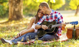 MerBlogPost_Couple - Picnic and Guitar_BL