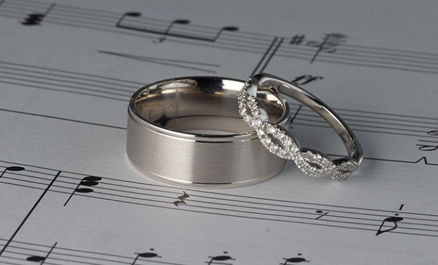 MayBlogPost_WeddingSet_BL