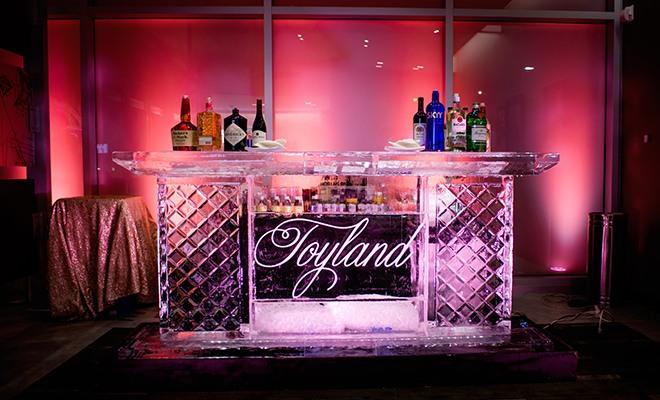 toyland2016_stlouis_0045_bl