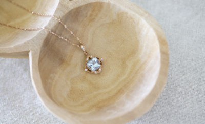 aquamarine-march-birthstone-necklace